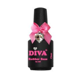 Diva Rubberbase