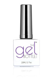 The GelBottle Base & Topcoats