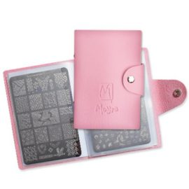 Moyra Stamping Accessoires