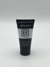 Gelacy By Djess 30 ml